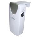 Ozone toilet purifier