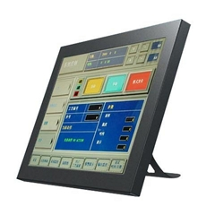 Mapletouch LCD touch monitors