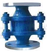 波紋儲罐阻火器-(ZGB不鏽鋼阻火器)
