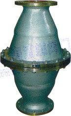 天然氣阻火器-(FPB系列燃氣阻火器)