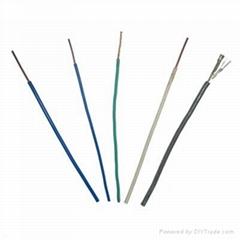 電線束 產品加工