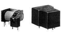 直流電磁繼電器 OJE-SS-105HM
