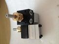 DISK5cc塗料油漆泵 1
