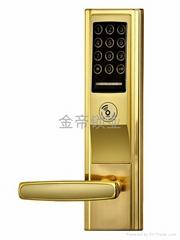 蘇州酒店門鎖