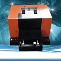 Flatbed Printer 1