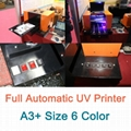 Flatbed Printer 2