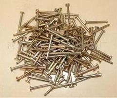 鋼絲繩網片-聚合物砂漿