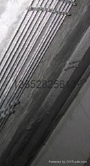 加固材料钢丝绳网片