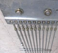 钢绞线网片
