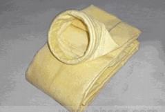 供應耐高溫玻纖針刺氈除塵布袋