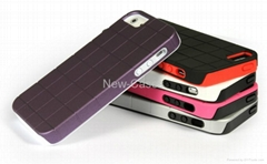 iPhone 5S/SE accessories