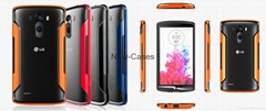 LG G3 accessories