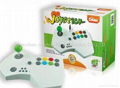 for xbox360 joystick