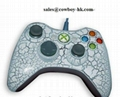 for XBOX and PC gamepad