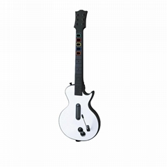 PS2/PS3/WII/PC WIRELESS GUITAR