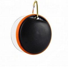 T11 Chunk Bluetooth Speaker