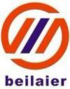 天津貝萊爾機械設備有限公司