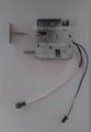 S99自助售货机电子锁