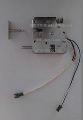 S99自助售貨機電子鎖