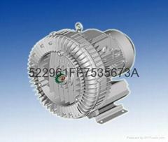 高壓鼓風機/漩渦氣泵、臺灣高壓風機
