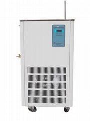 DLSB-50/20低温冷却液循环泵