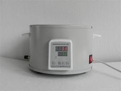 ZNHW-II智能恒温电热套