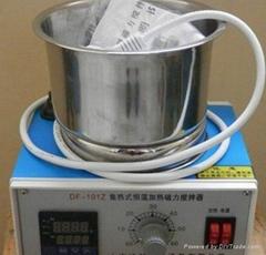 DF-101Z集热式磁力搅拌器