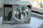 UHP 120W 1.3數字拼接牆燈泡