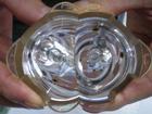 巴可ID R600投影機燈泡  2