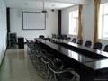 多媒體會議室安裝調試 1