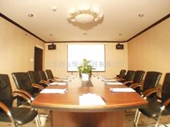 多媒体会议室扩声系统的设计