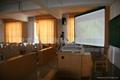 供應園林大廈多媒體教室壁挂音箱