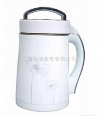 供应海润牌豆浆机