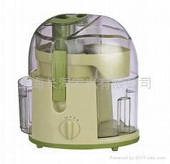 批发海润榨汁机榨汁器HR-101D