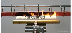 礦物絕緣新型防火電纜
