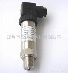 PCS201經濟型壓力變送器