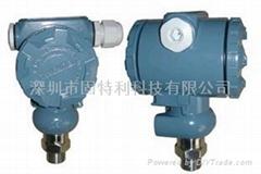 PCT2088壓力變送器