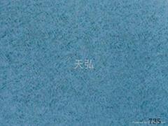 山东石塑地板