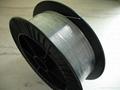 E308不鏽鋼藥芯焊絲