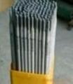 D322冷沖模堆焊焊條