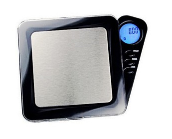 hot sales pocket scale jewelry scale with Stretch function 1