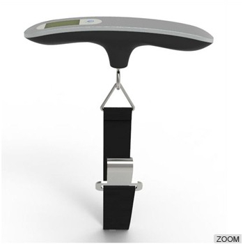 50kg luggage scale 1