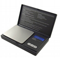 Popular Pocket Scale