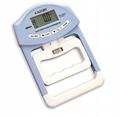 Digital Hand Dynamometer