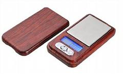 wood grain 100g*0.01g mi