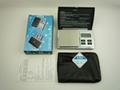 Electronic Digital Jewelry Balance Pocket Scale