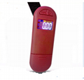 50kg/10g Luggage Weighing Scale