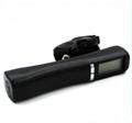 Digital LCD Display Fish Luggage Scale 3