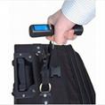 Digital LCD Display Fish Luggage Scale 4