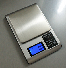 High Quality Electronic Kitchen Food Scale